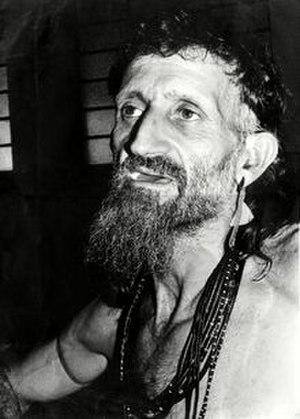 Vicente Cañas - Vicente Cañas