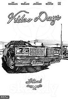 Video Days - Wikipedia