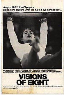 Visions of Eight FilmPoster.jpeg