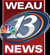 WEAU 13 logo.png