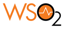 WSO2 Software Logo.png