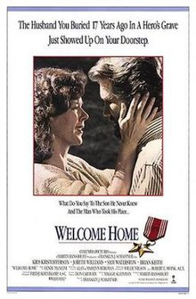 Welcomehomeposter89.jpg