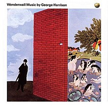Wonderwall Music (George Harrison album - cover art).jpg