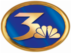 WSTM-TV - Former WSTM logo used until 2016