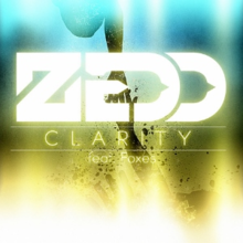 "Zedd - ""Clarity"" (Single).png"