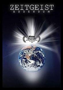 http://upload.wikimedia.org/wikipedia/en/thumb/5/56/Zeitgeist-addendum-poster.jpg/220px-Zeitgeist-addendum-poster.jpg