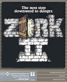 Zork II box art.jpg