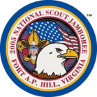2005 National Scout Jamboree.png