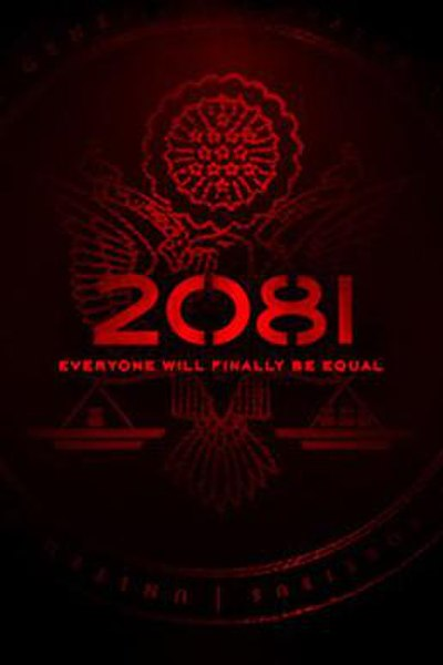 Picture of a movie: 2081