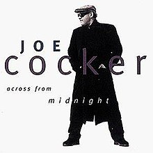 Across from Midnight - Wikipedia