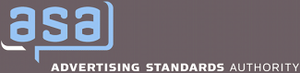 Advertising Standards Authority (New Zealand) - Image: Advertising Standards Authority (New Zealand) logo