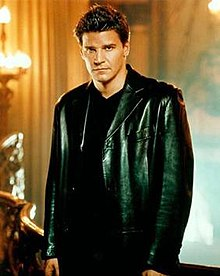Angel (Buffy the Vampire Slayer).jpg