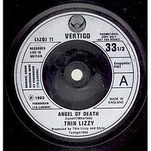 Angel Of Death Single.jpg