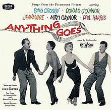 Anything Goes 1956 Album Cover.jpg