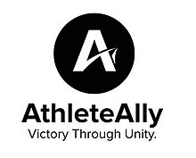AthleteAlly Logo.jpg