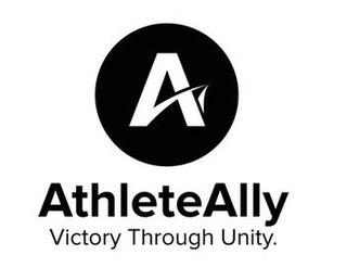 Athlete Ally