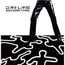 Back Down to One - Wikipedia