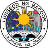 Bacoor-official logo.png