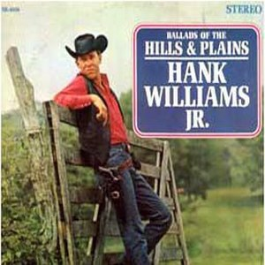 Ballads of the Hills and Plains - Image: Ballads of the Hills and Plains