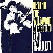 Beyond the wildwood album cover.jpg