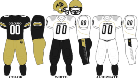 Big12-Uniform-CU-2010.png