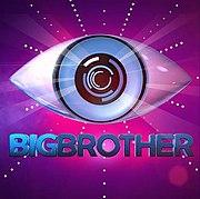 Big Brother 10 (Australia) - Wikipedia, the free encyclopedia