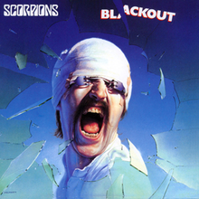 Blackout (Scorpions album - cover art).png