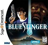 200px-Bluestinger.jpg