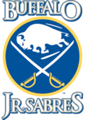 Buffalo Jr Sabres.png