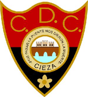 CD Cieza - Image: CD Cieza