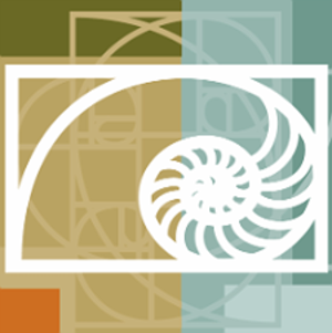 California Mathematics Project - The project logo features the nautilus.