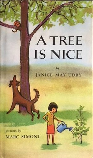 children s literature and red tree Children's and young adult books introduce your children to the magic of reading with these reviews of new and classic children's books, author bios, and book lists for every occasion.