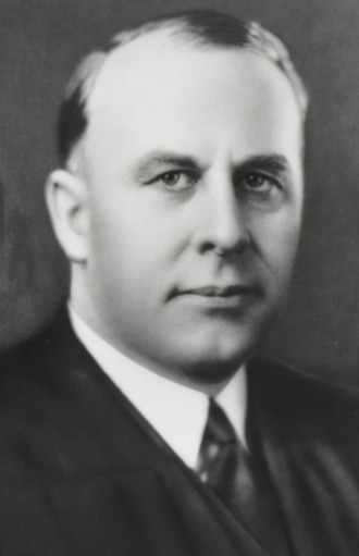 John W. Shenk - John Wesley Shenk