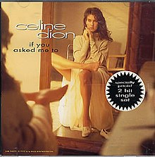 Celine Dion - If You Asked Me To.jpg
