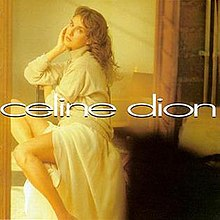 celine dion album wikipedia. Black Bedroom Furniture Sets. Home Design Ideas