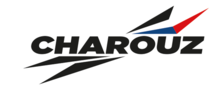 Charouz Racing System logo.png