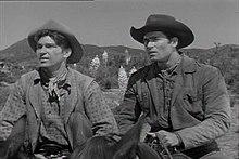 Cheyenne Tv Series Wikipedia