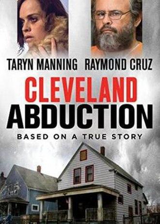 Cleveland Abduction - Image: Cleveland Abduction
