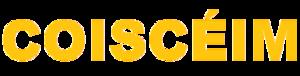 Coiscéim - Image: Coiscéim