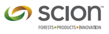 Corporate logo of Scion (Crown Research Institute).png