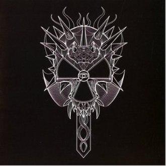 Corrosion of Conformity (album) - Image: Corrosion of Conformity 2012