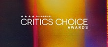 Critics Choice Awards.jpg