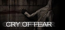 Cry of Fear header.jpg