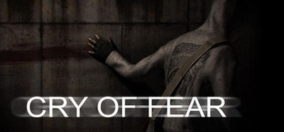 Picture of a game: Cry Of Fear