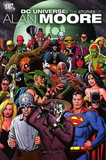 DC Universe The Stories of Alan Moore.jpg