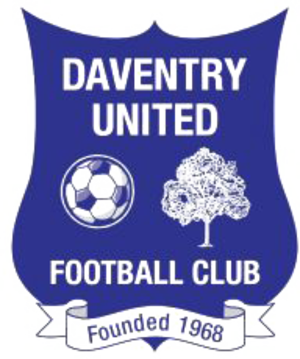 Daventry United F.C.