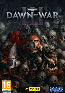 Dawn of War III Cover.png