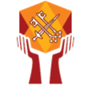 Roman Catholic Diocese of Clifton - Symbol of the Diocese of Clifton