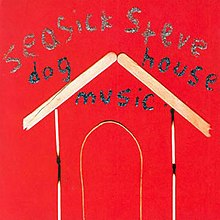 Dog house music wikipedia for House music wiki