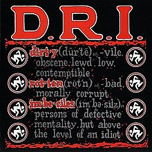 Dri definition cover.jpg